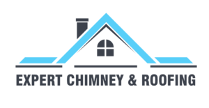 Expert Chimney & Roofing LLC