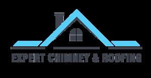 Expert Chimney & Roofing LLC